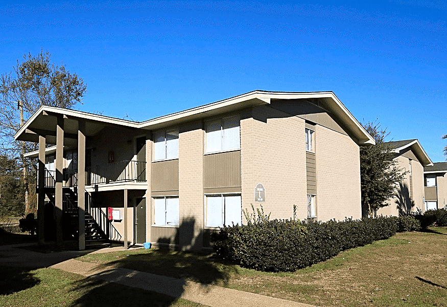 Apartments Near Day Spa Career College Southwind for Day Spa Career College Students in Ocean Springs, MS