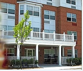 Apartments And Houses For Rent Near Me In Glen Burnie