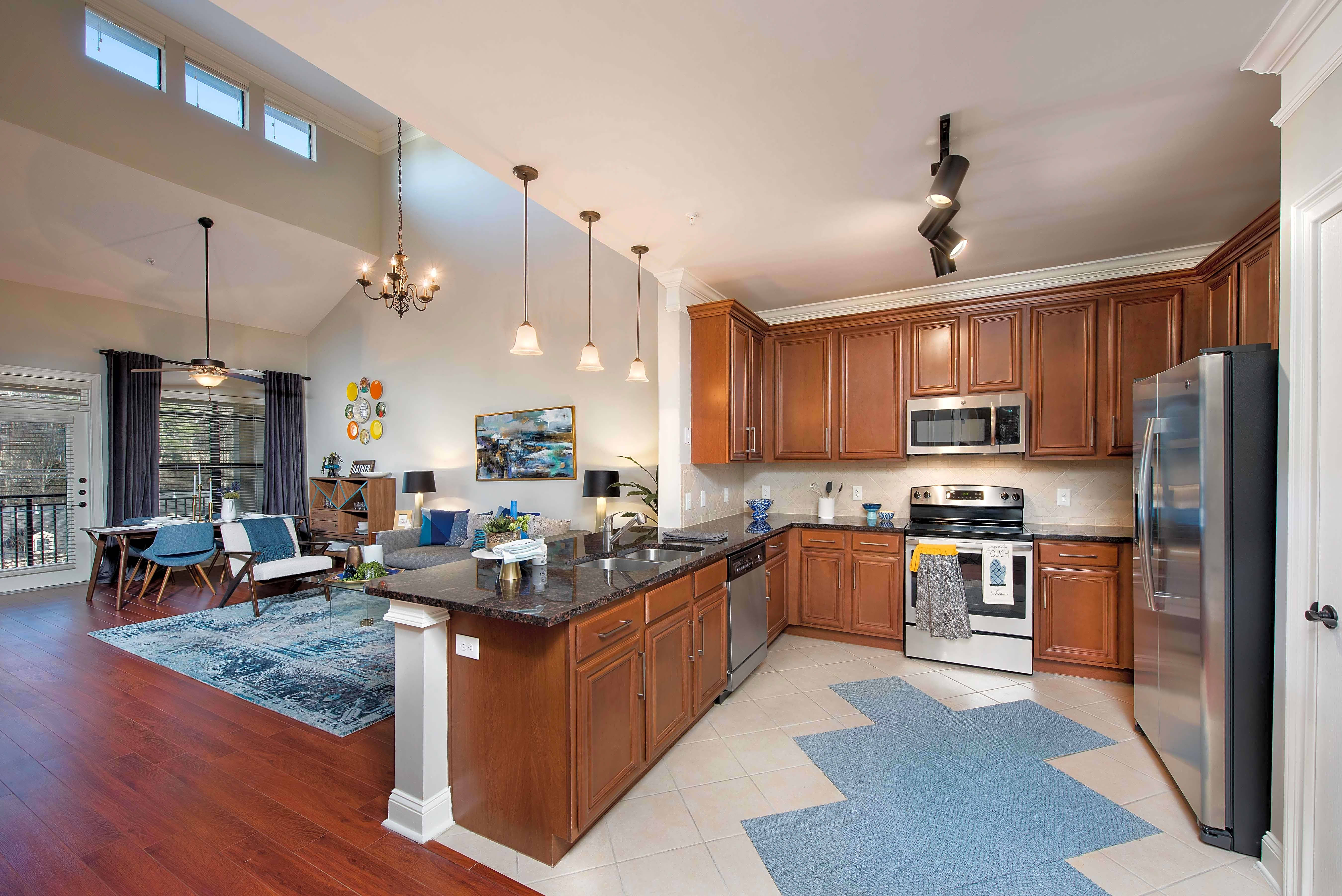in rent rentals of aspire perimeter decatur luxury avail north top apartments bedroom for p awesome ga atlanta