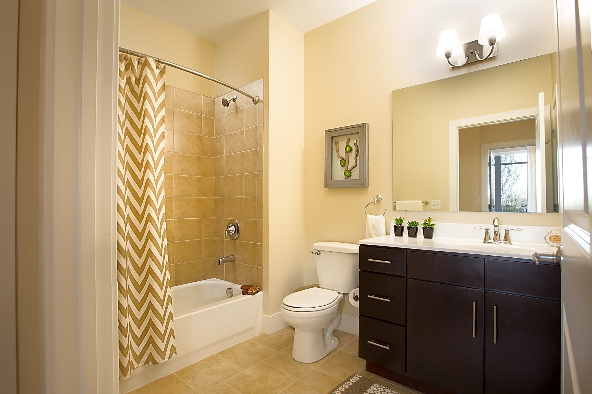 The Residences at Rivers Edge Apartments Medford MA