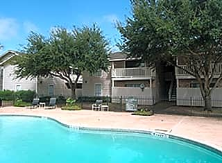 Photo: Bay City Apartment for Rent - $430.00 / month; 1 Bd & 1 Ba