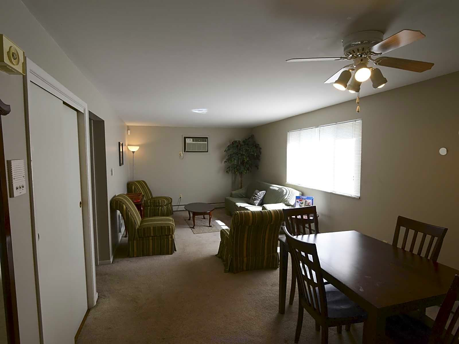 Photo: Columbus Apartment for Rent - $375.00 / month; 1 Bd & 1 Ba
