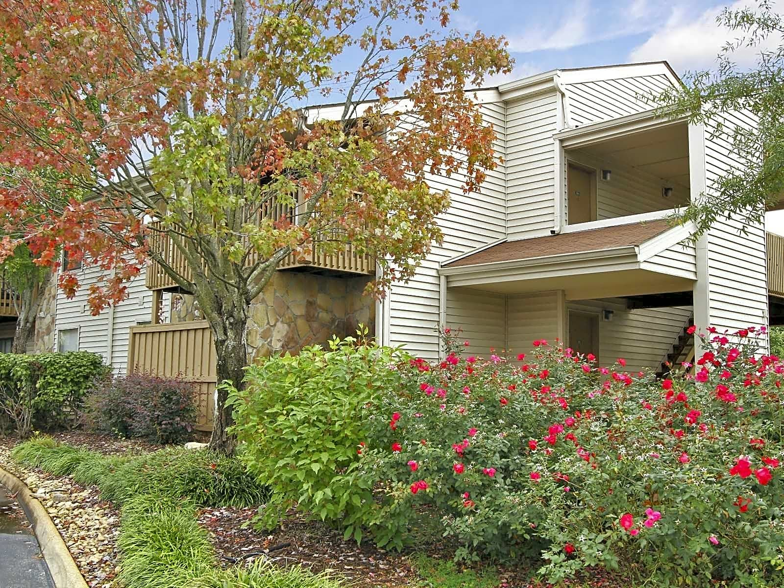 Photo: Chattanooga Apartment for Rent - $578.00 / month; 2 Bd & 2 Ba