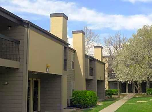 Photo: Wichita Apartment for Rent - $555.00 / month; 1 Bd & 1 Ba