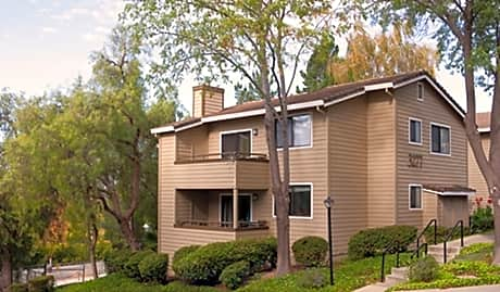 Limeridge Apartments for rent in Concord