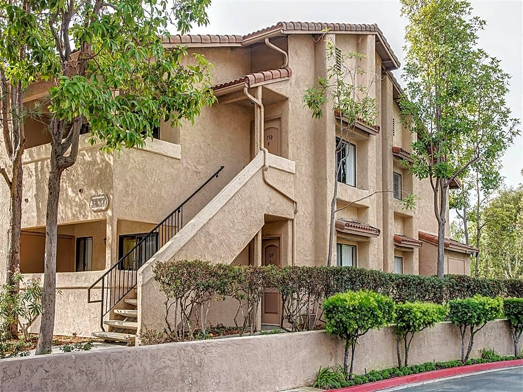 Apartment Homes in Oceanside, CA
