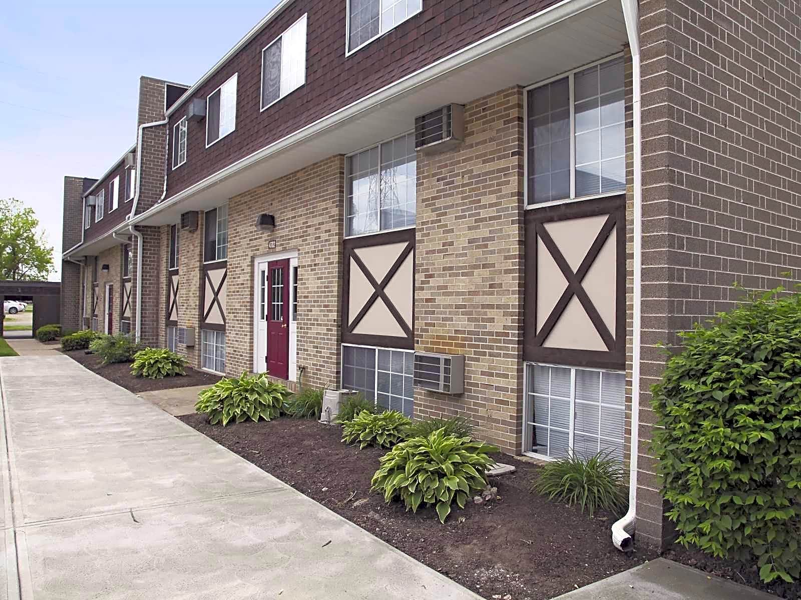 Pet Friendly Apartments In Canton Oh Pet Friendly Houses For Rent