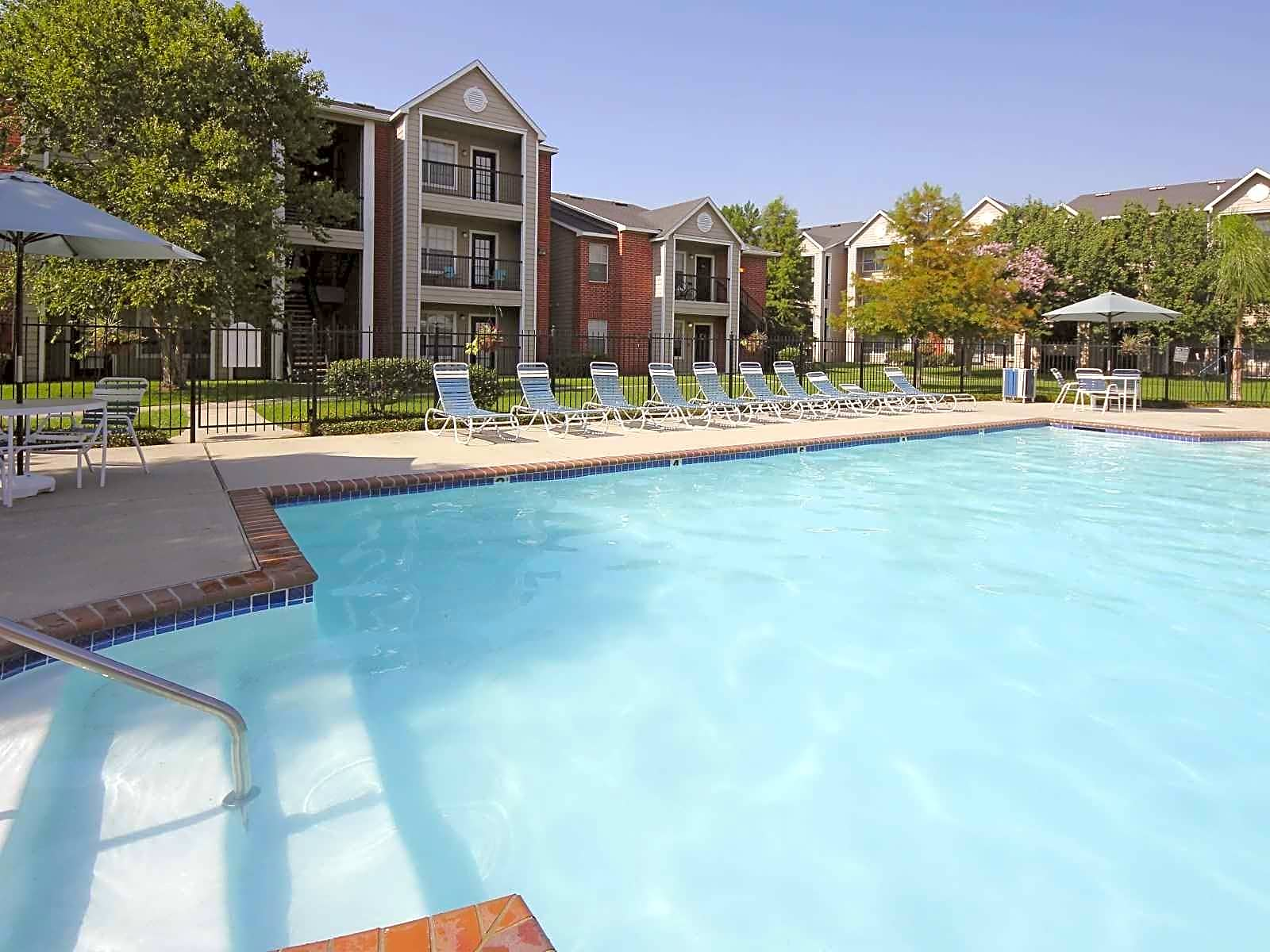 Privateer place student village apartments new orleans River garden apartments new orleans