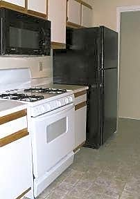 Photo: Baton Rouge Apartment for Rent - $609.00 / month; 1 Bd & 1 Ba