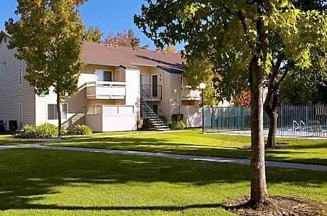 Photo: Modesto Apartment for Rent - $824.00 / month; 1 Bd & 1 Ba
