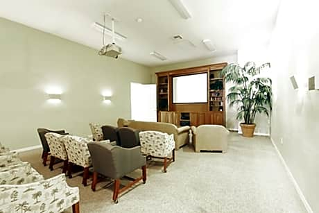 Photo: Tampa Apartment for Rent - $1290.00 / month; 3 Bd & 2 Ba