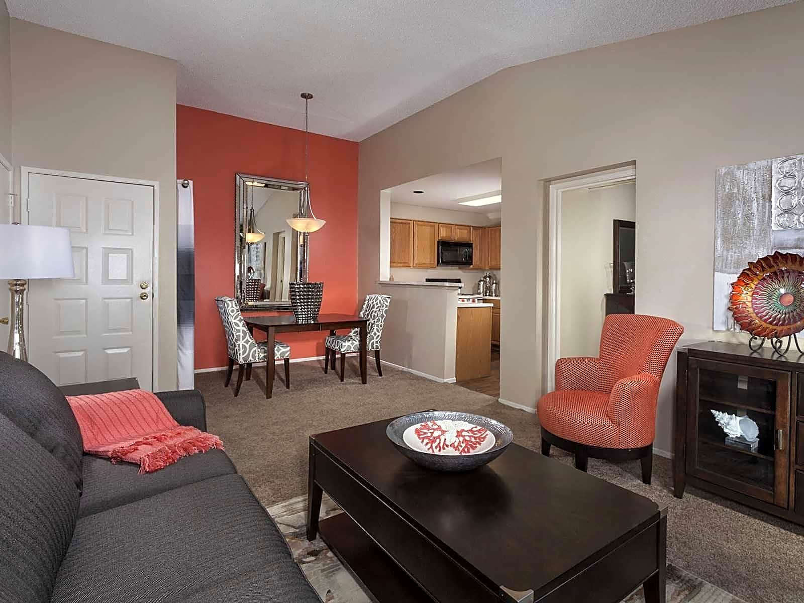 Apartments Near UNLV Crystal Cove At The Lakes for University of Nevada-Las Vegas Students in Las Vegas, NV