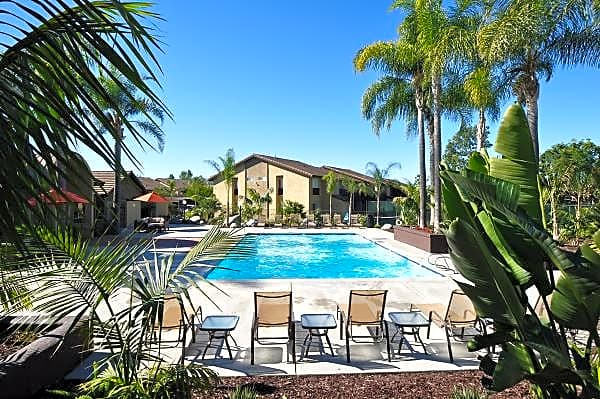 Apartments Near Palomar Shadowridge Heights for Palomar College Students in San Marcos, CA