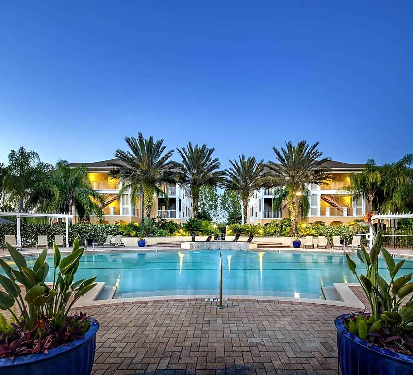 Photo: Tampa Apartment for Rent - $1300.00 / month; 3 Bd & 2 Ba