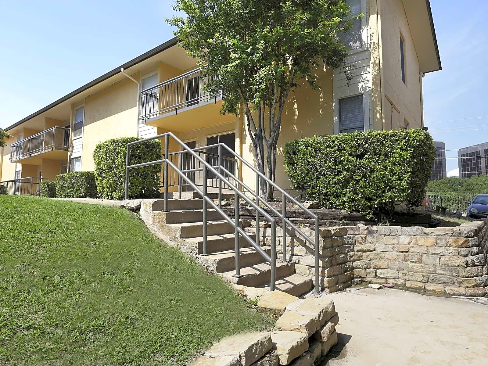 Photo: Irving Apartment for Rent - $869.00 / month; 3 Bd & 2 Ba