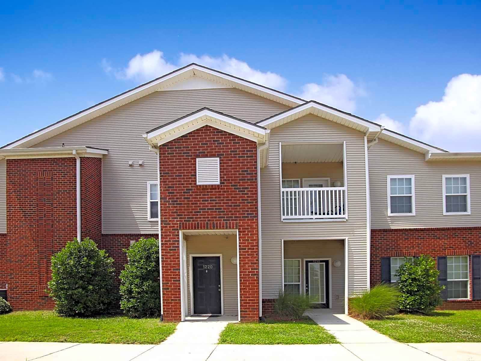 Apartments for Rent in Biloxi, MS | Apartment Finder