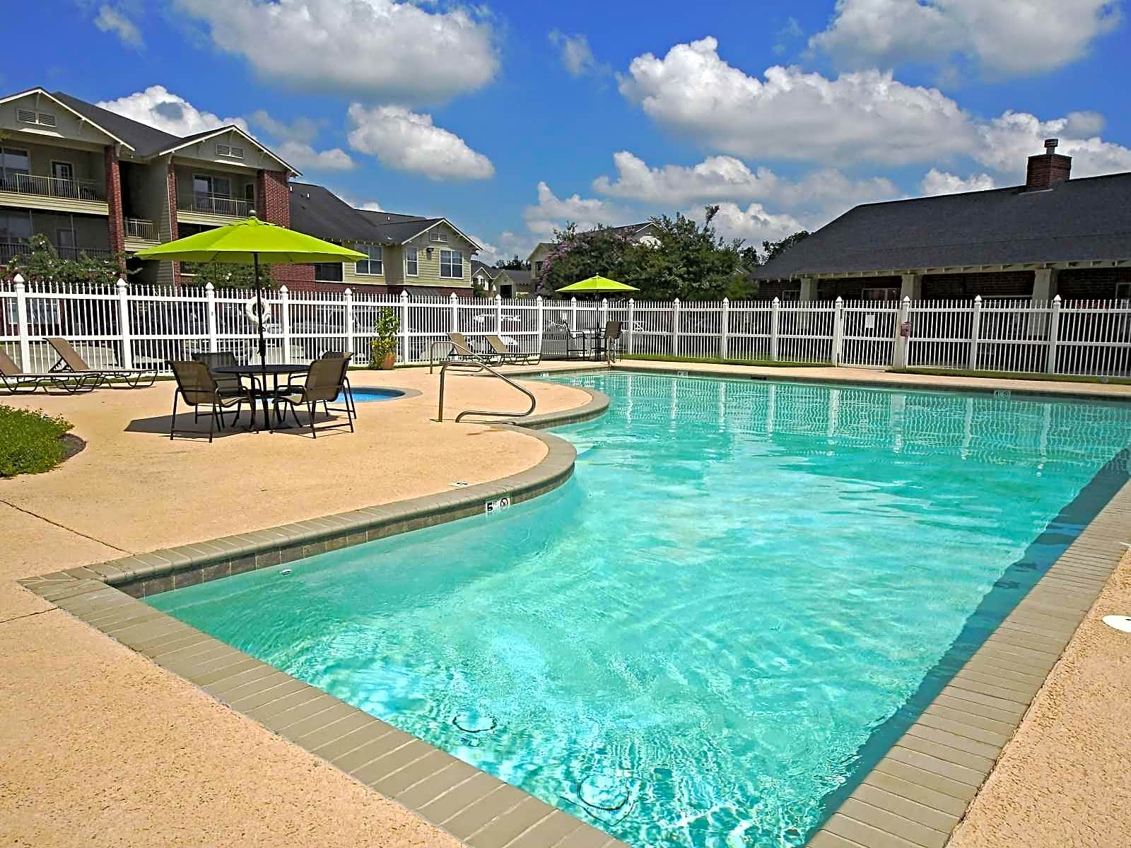 Apartments In Thibodaux La Near Nicholls State University
