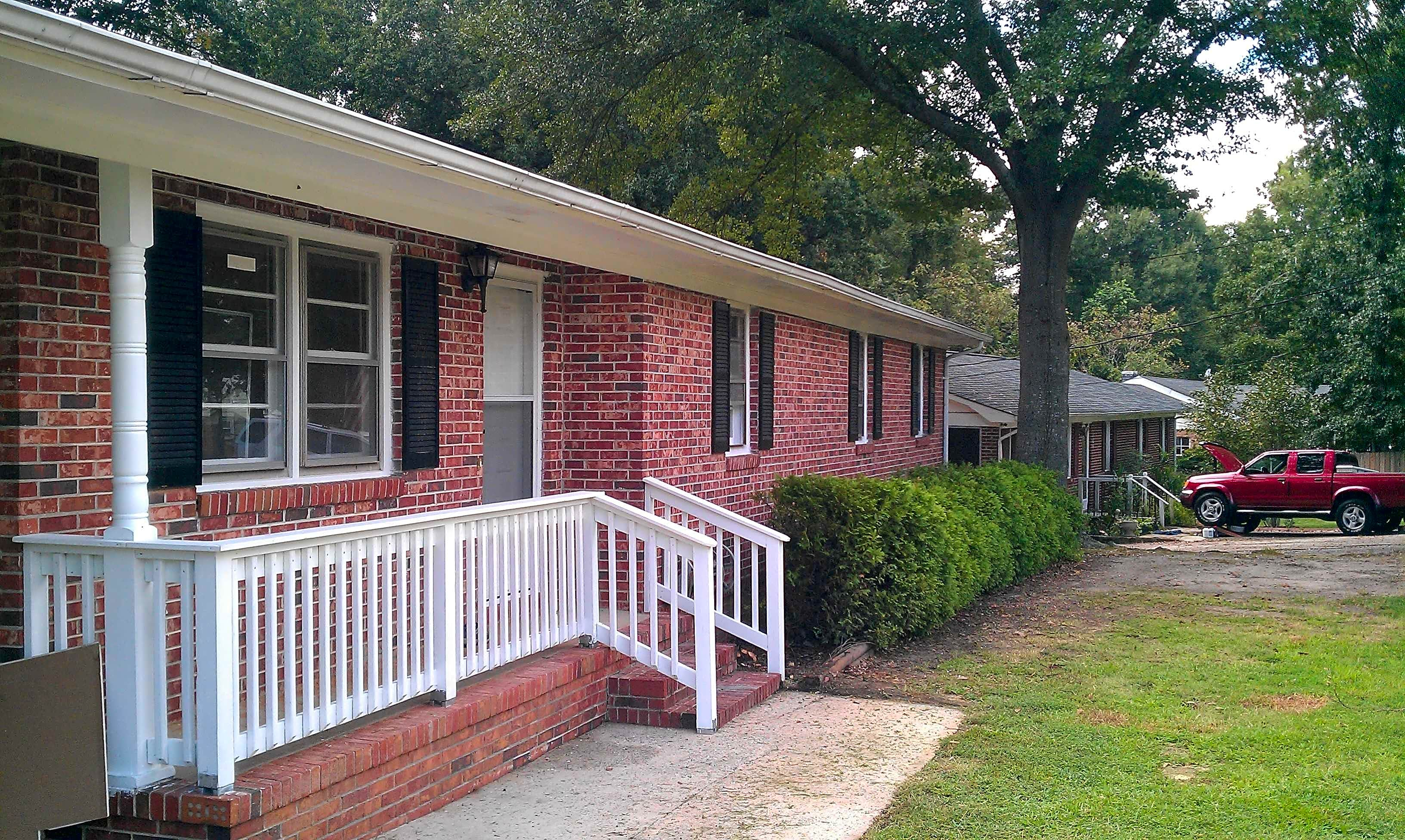 Greenville Houses For Rent Apartments In Greenville South Carolina Rental Properties Homes
