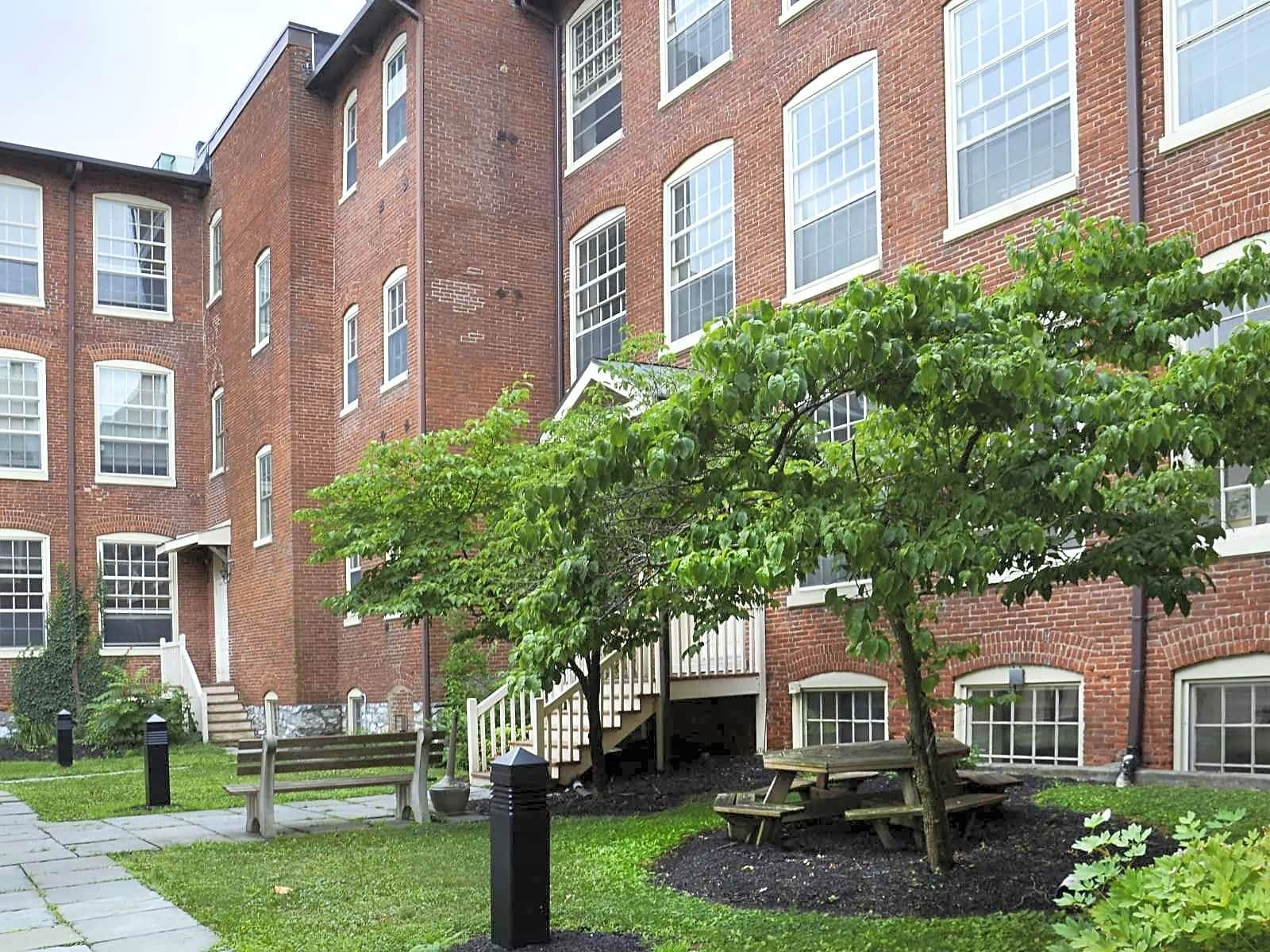 Apartments In Ross Township Pa