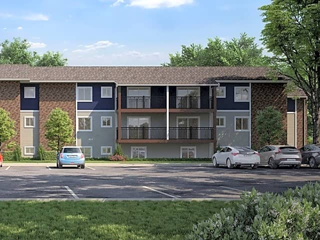 Apartments Near Missouri College of Cosmetology North Essex Place for Missouri College of Cosmetology North Students in Springfield, MO