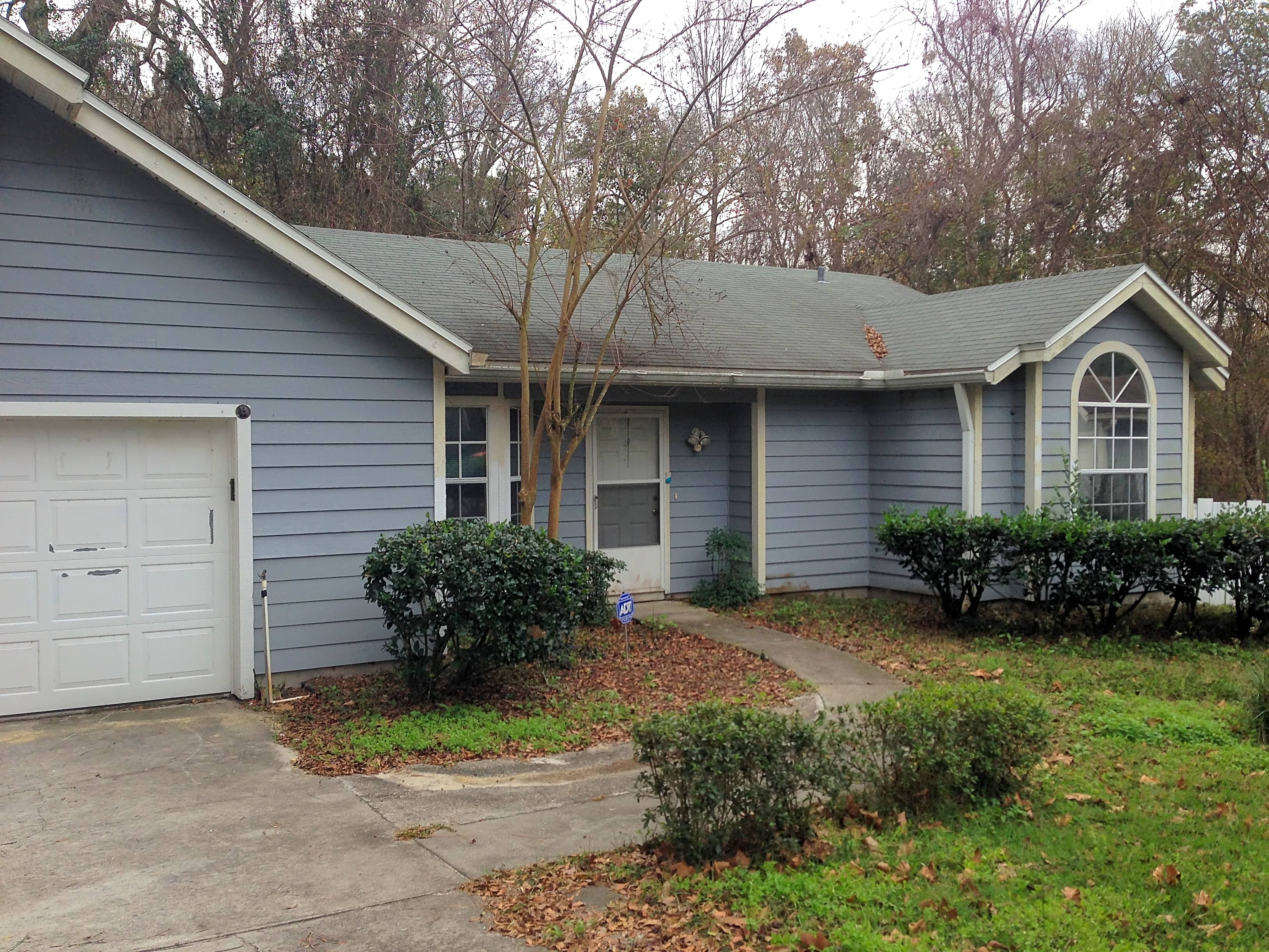 Homes For Rent in Gainesville, FL | Homes.com