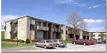 Photo: Kansas City Apartment for Rent - $460.00 / month; 1 Bd & 1 Ba