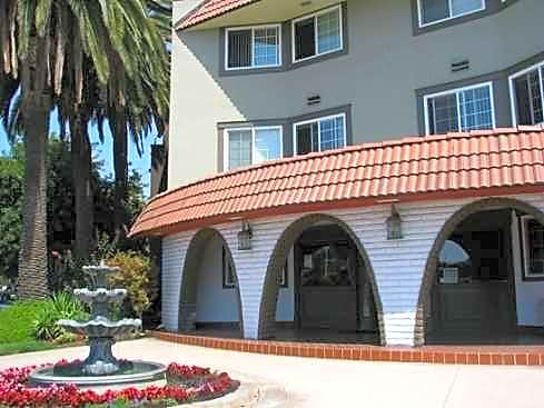Photo: Fremont Apartment for Rent - $1495.00 / month; 1 Bd & 1 Ba