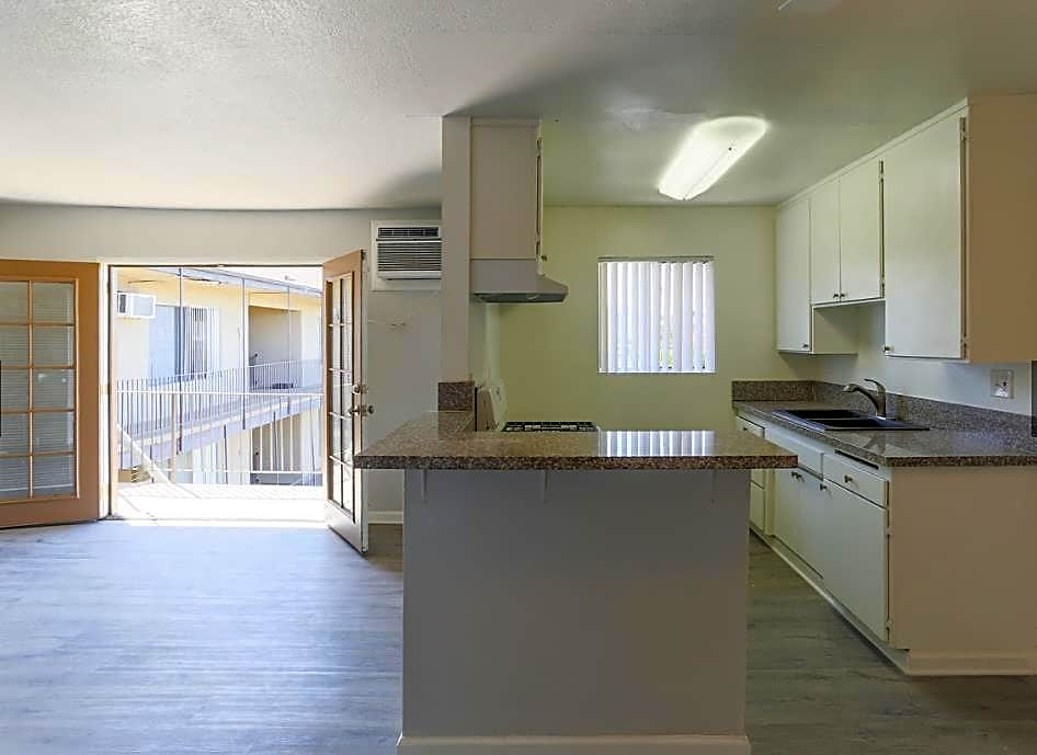 Apartments Near RCC University Gardens for Riverside Community College Students in Riverside, CA