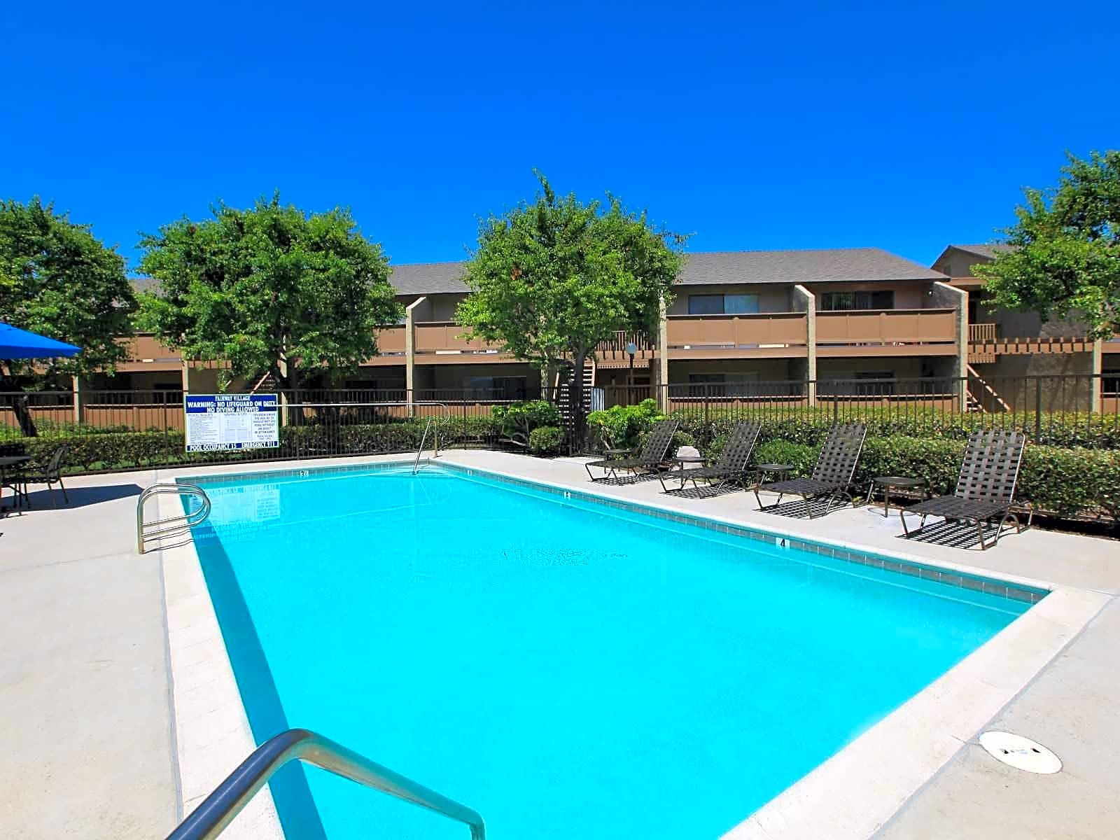 Pet Friendly Apartments In Buena Park Ca Pet Friendly