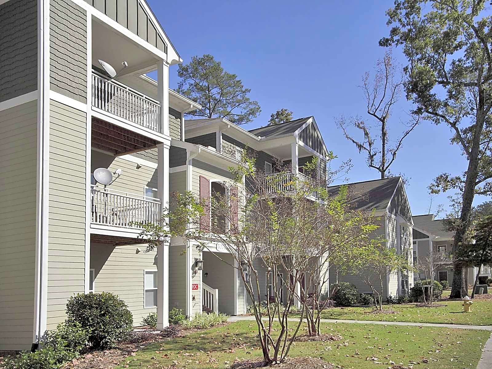 Silvana Oaks for rent in North Charleston
