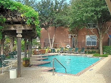 Photo: Irving Apartment for Rent - $1545.00 / month; 3 Bd & 2 Ba