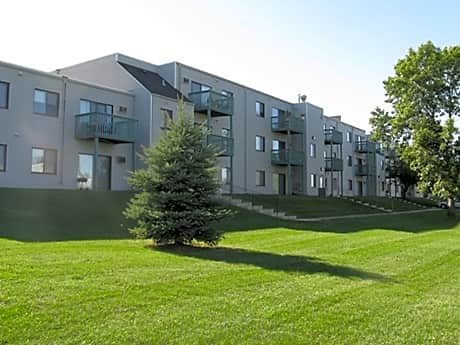 Photo: Woodbury Apartment for Rent - $1099.00 / month; 3 Bd & 1 Ba