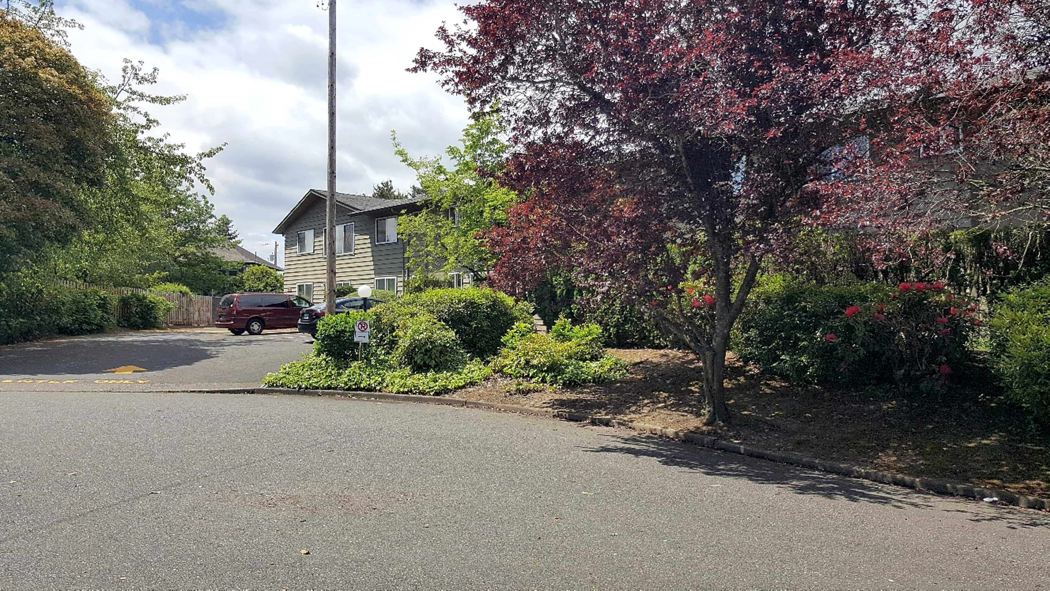 Apartments Near Reed Ashley Court for Reed College Students in Portland, OR