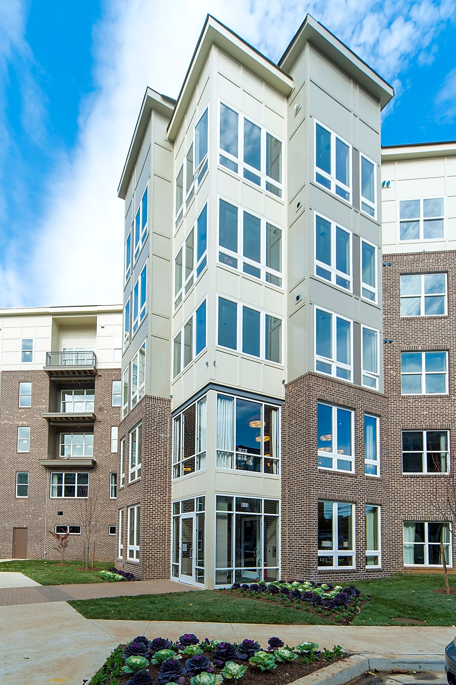1 Bedroom Apartments for Rent in Towson, MD