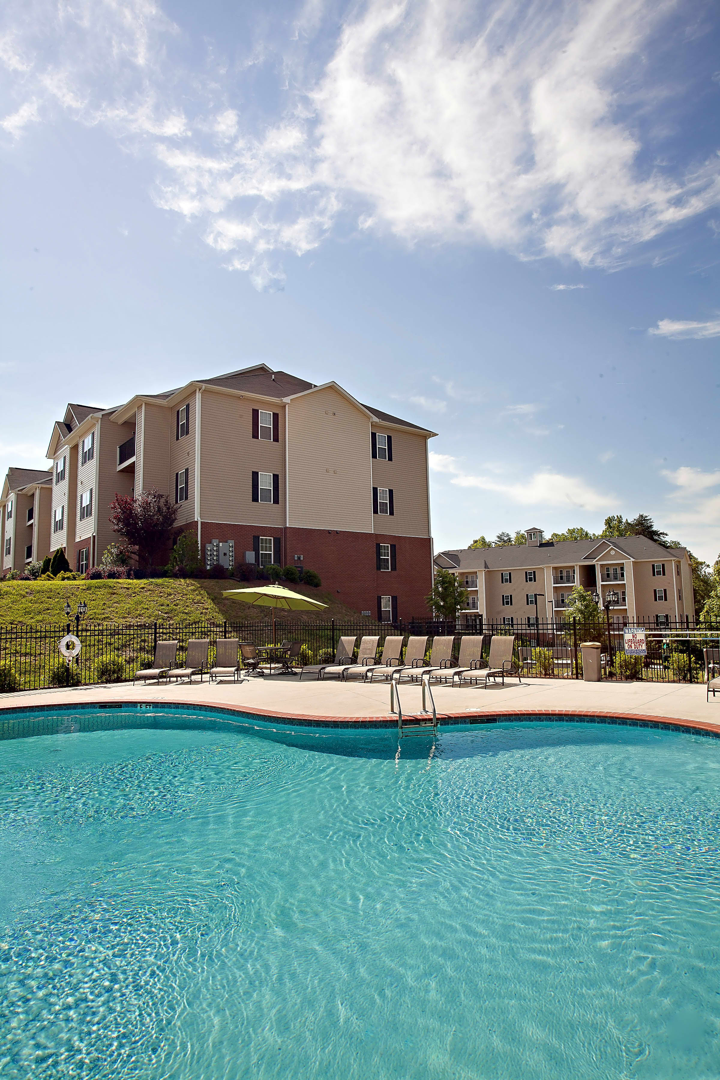 Apartments Near Winston Salem Nc