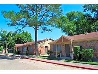 Photo: Houston Apartment for Rent - $775.00 / month; 3 Bd & 2 Ba