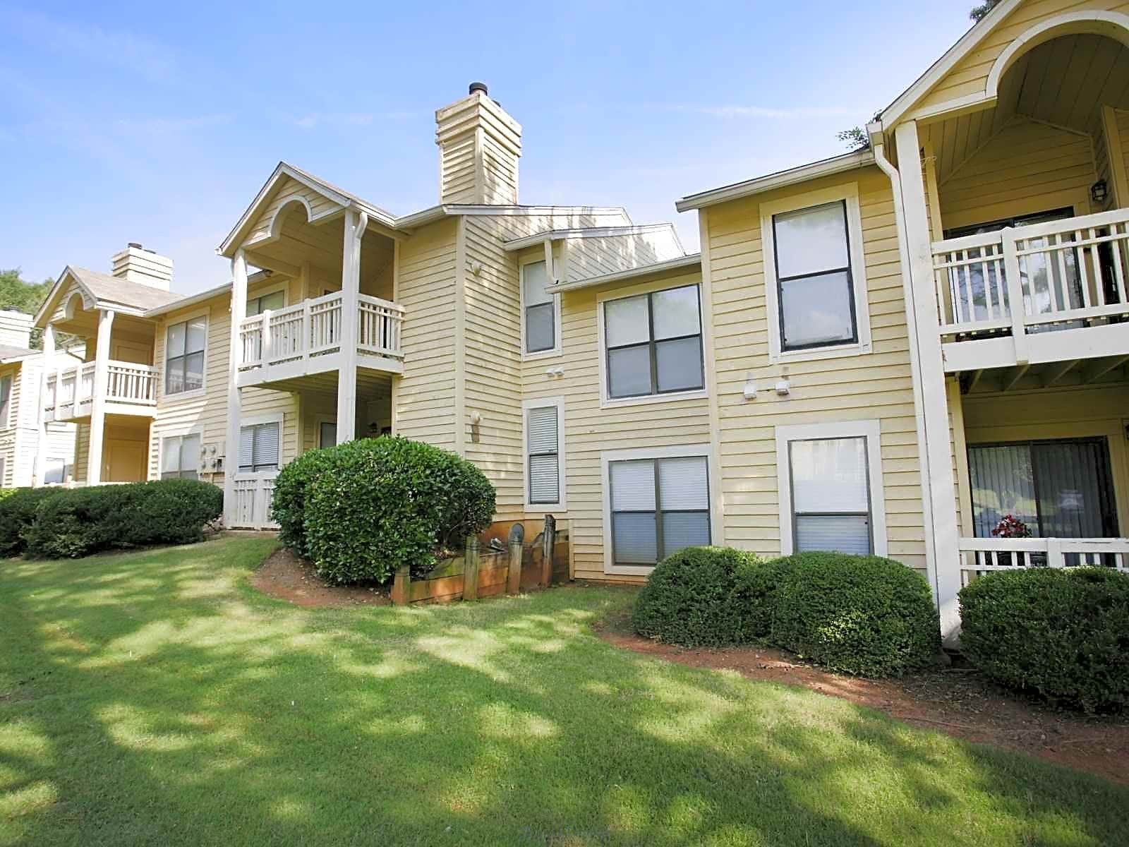 Photo: Charlotte Apartment for Rent - $586.00 / month; 1 Bd & 1 Ba