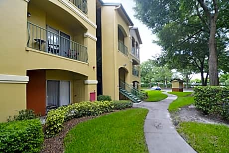 Camden Renaissance for rent in Altamonte Springs