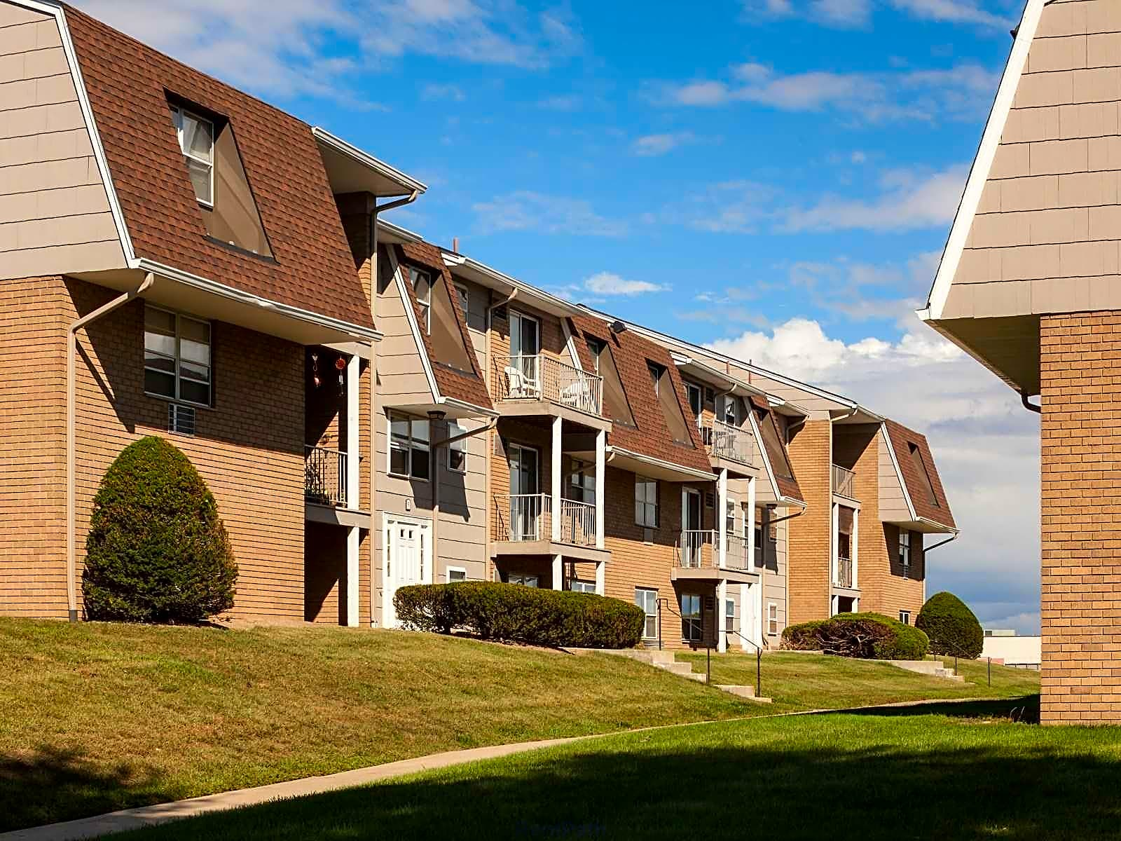 Apartments For Rent In Pine Bush Ny