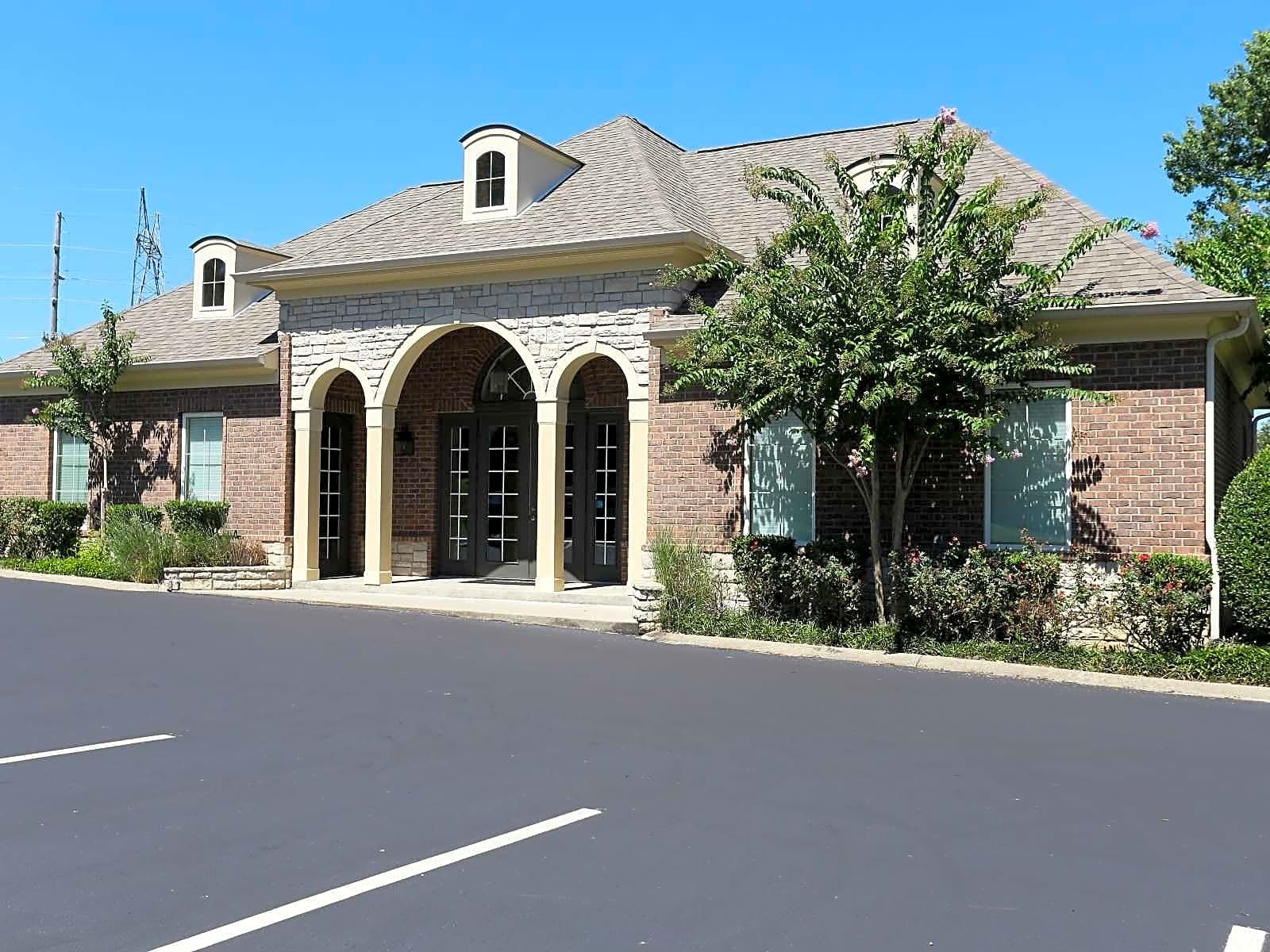 Brentwood Station Apartments  Nashville, Tn 37211. Wellness Recovery Action Plan Pdf. Homeland Security Issues Desayunos Para Ninos. Period Migraines Treatment Museum Long Beach. Up And Over Garage Door Repairs. Sell Your Financed Car Newsletter Real Estate. Us Airways Mileage Program Wps Button Xfinity. Insurance For Manufactured Homes. Car Insurance Money Saving Expert
