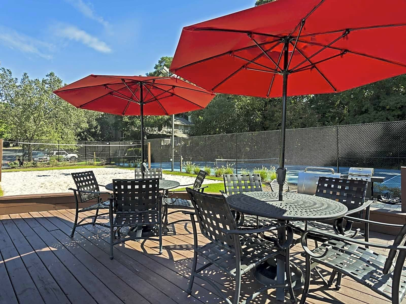 Apartments Near UNC Shadowood for University of North Carolina Students in Chapel Hill, NC