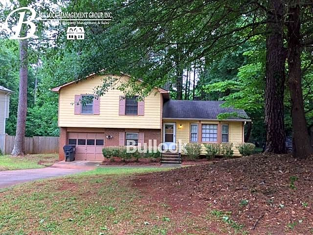 Lawrenceville Houses For Rent In Lawrenceville Georgia