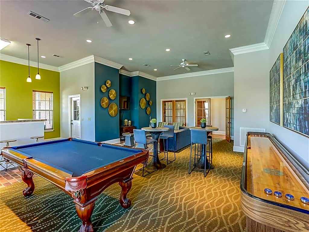 The vineyard of olive branch apartments olive branch ms - 5 bedroom homes for sale in olive branch ms ...