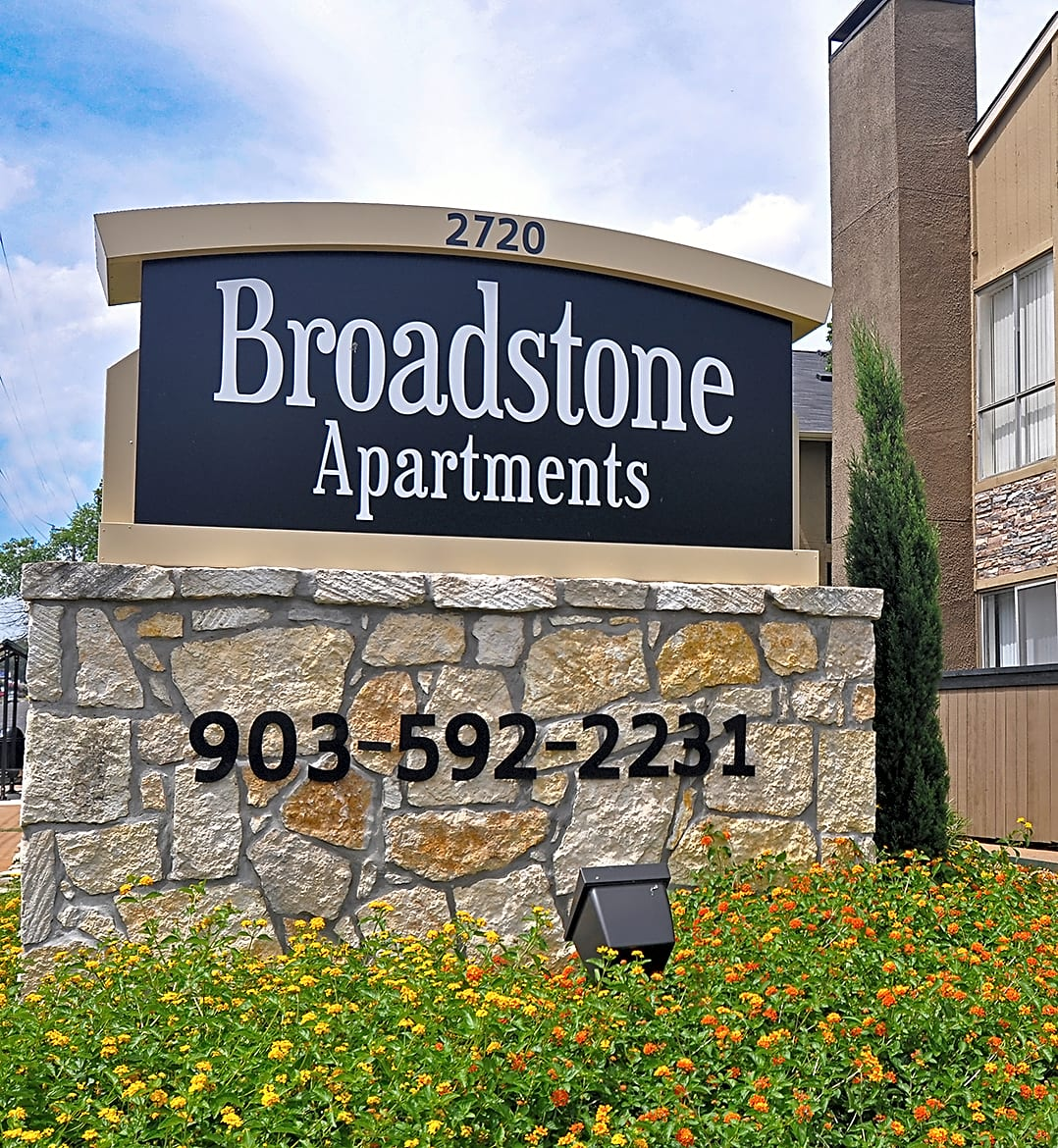 Search For Apartments By Zip Code: Broadstone Apartments