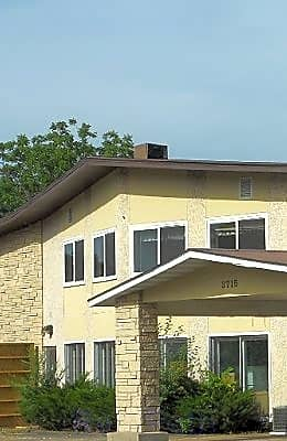 Photo: La Crosse Apartment for Rent - $565.00 / month; 1 Bd & 1 Ba