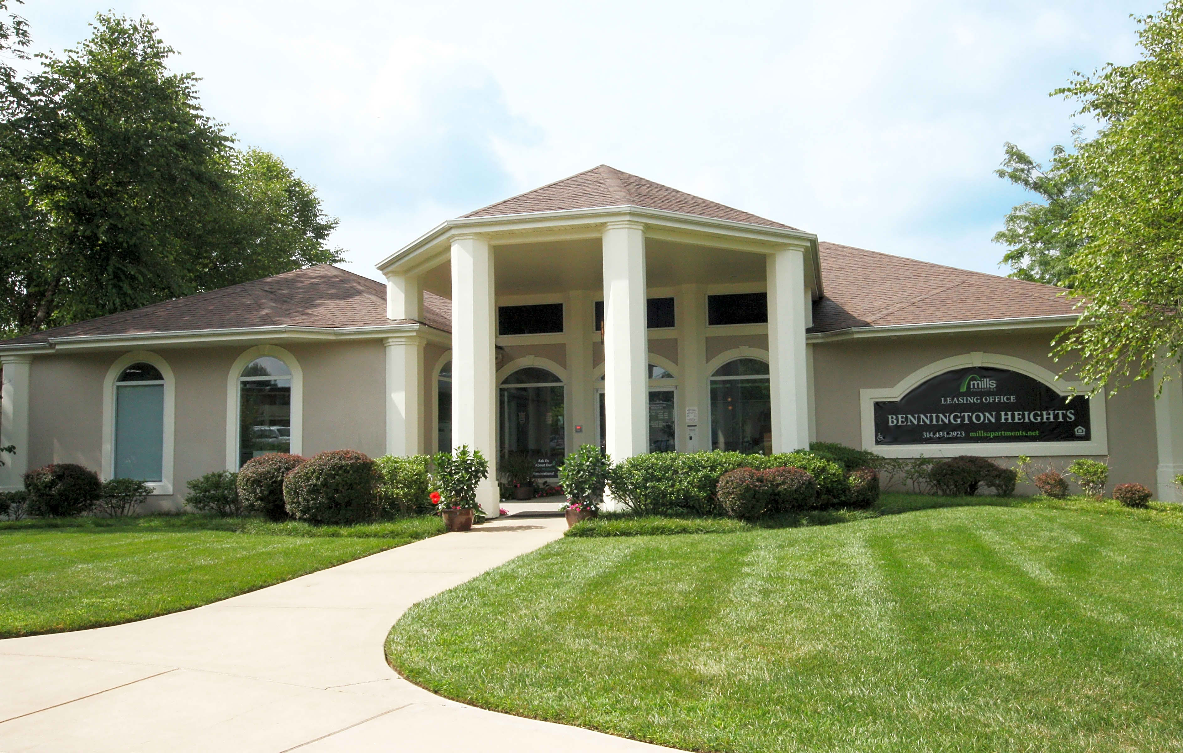 Apartments For Rent Near St Charles Il