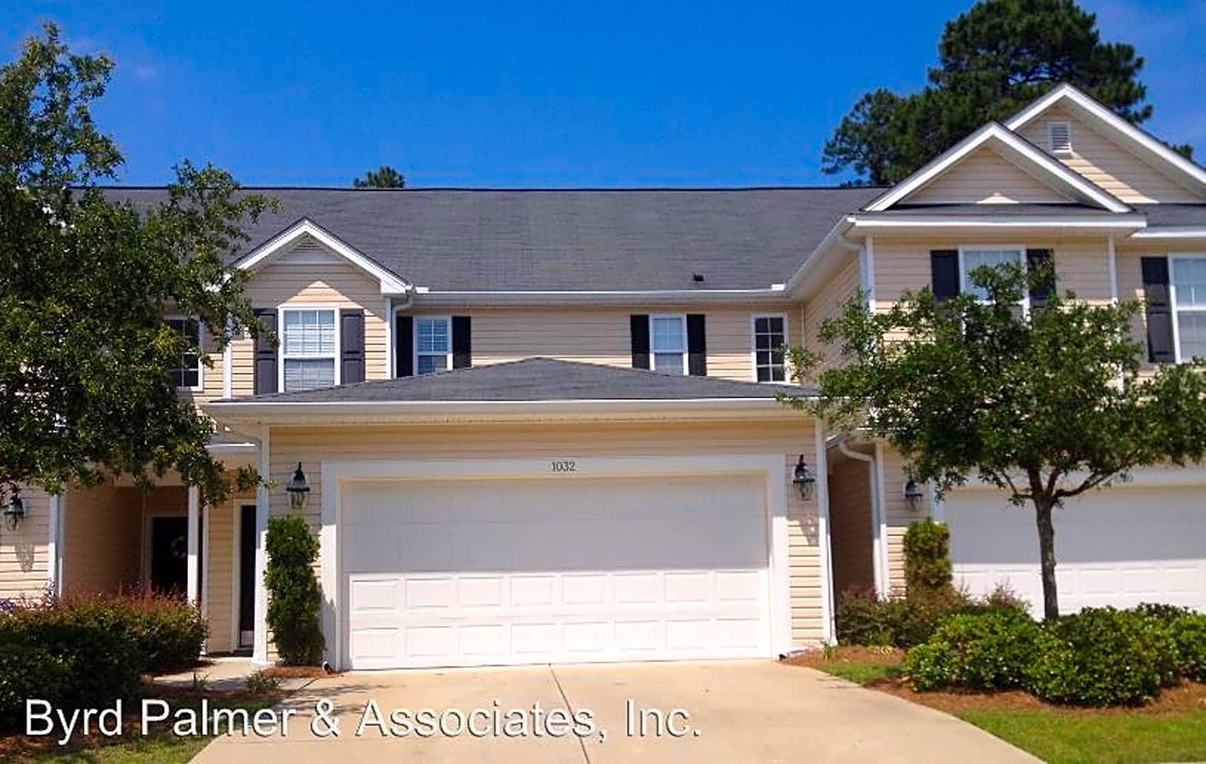 Apartments In Tabor City Nc