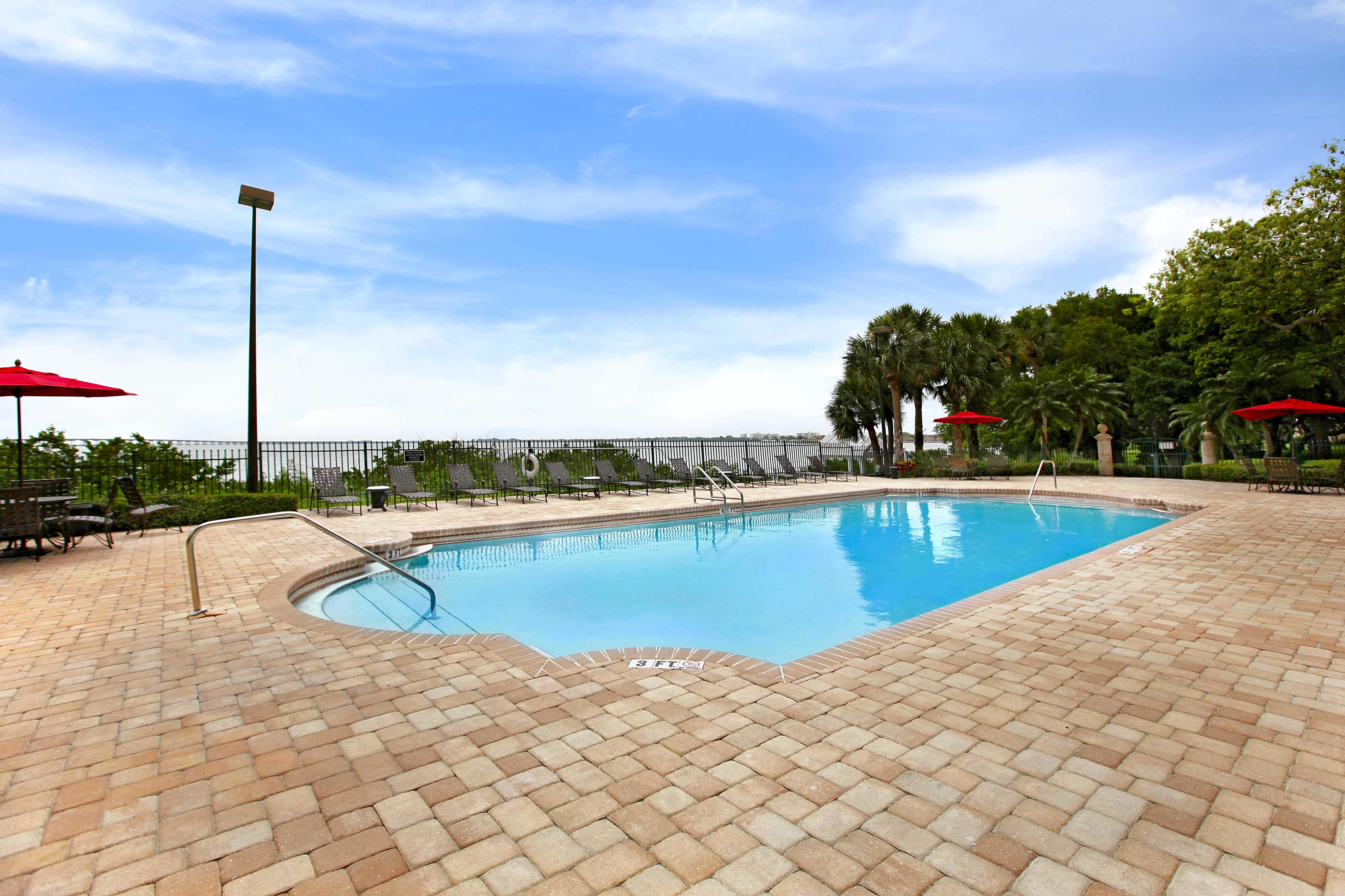 Apartments Near CCC Bayside Arbors for Clearwater Christian College Students in Clearwater, FL
