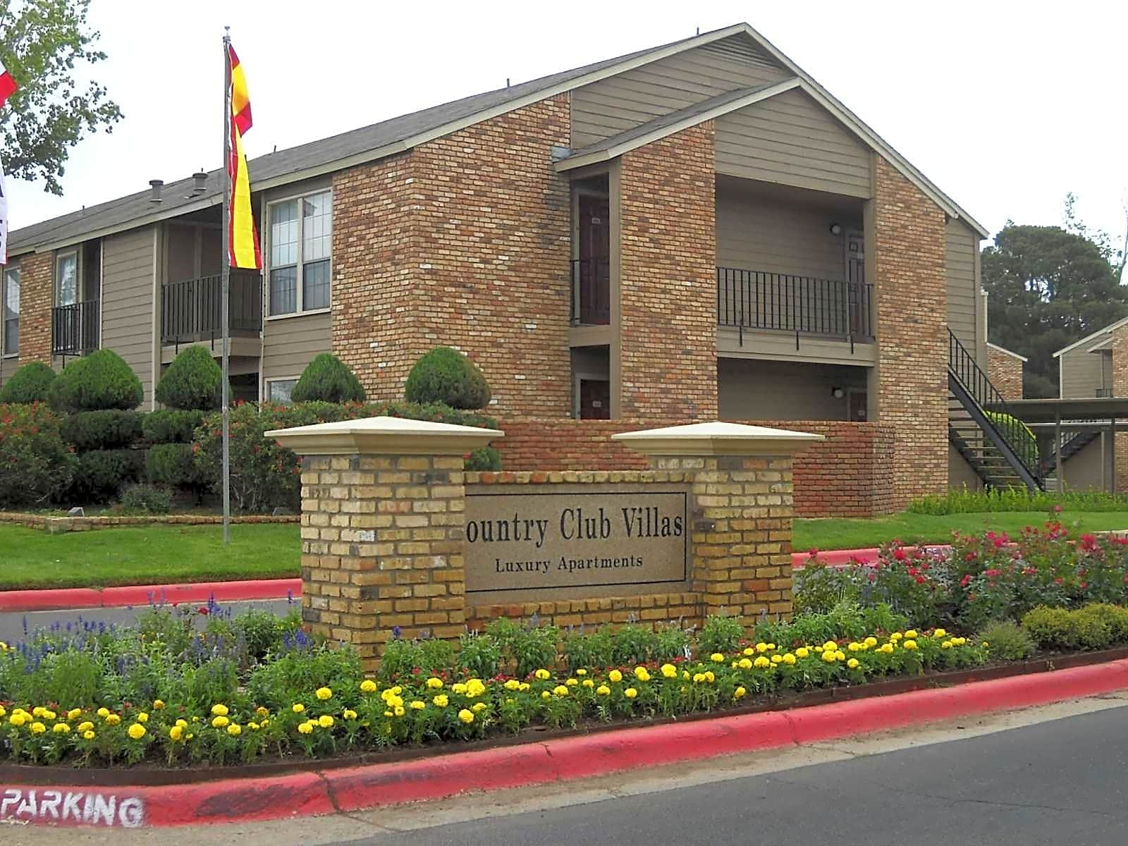 Photo: Amarillo Apartment for Rent - $599.00 / month; 1 Bd & 1 Ba