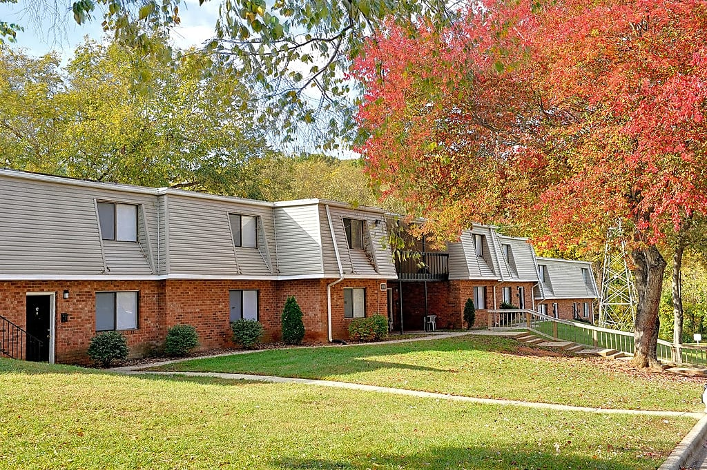 Apartments Near Winston Salem The Arcadian for Winston Salem Students in Winston Salem, NC